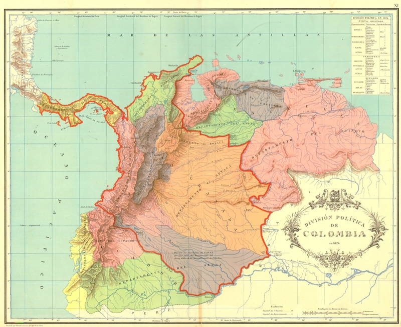 Gran_Colombia_map_1824