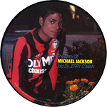 The_Story_Of_Michael_Jackson__Picture_Disc__Face_A