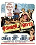 mmdress_ronr_corinne_calvet_Powder_River_aff2