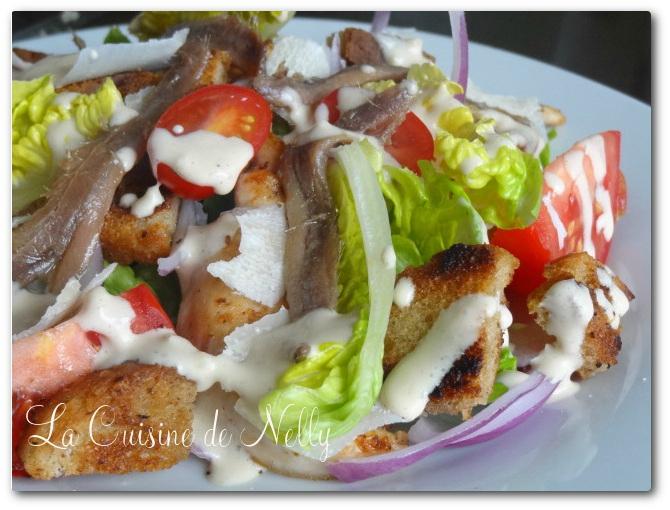 SaladefaçonCésar2
