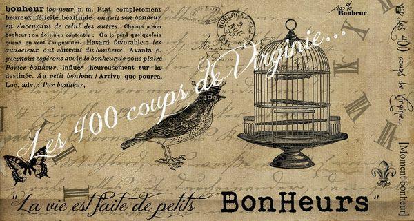 LM LE BONHEUR 2