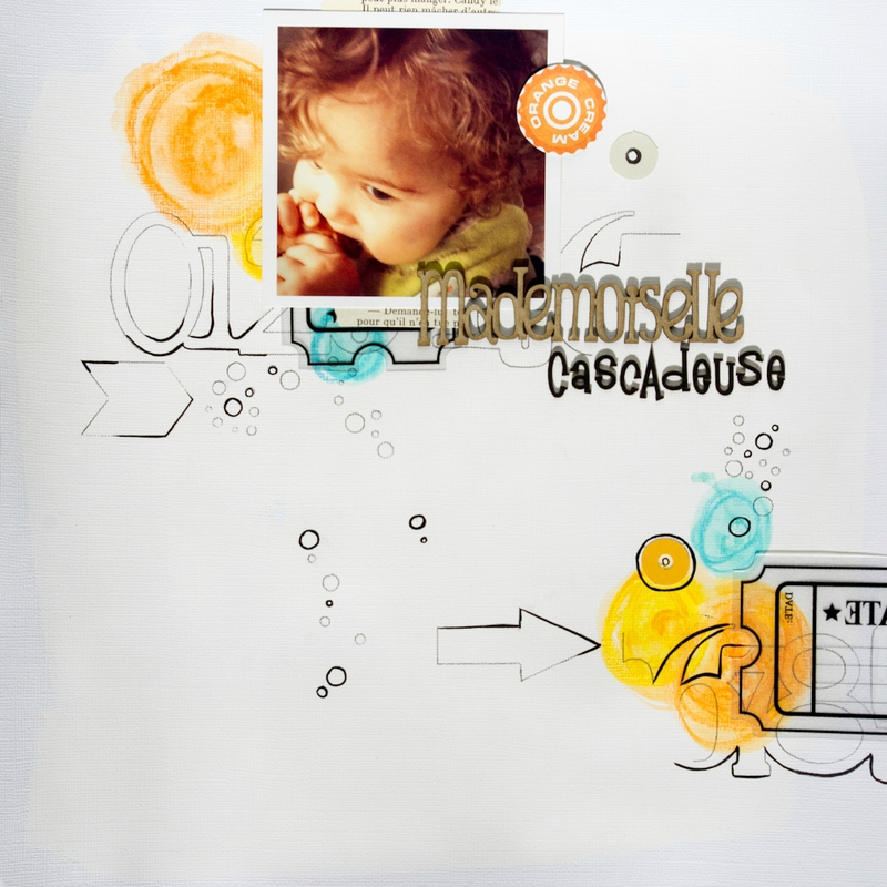 luckie-scrapfx-mademoiselle-5
