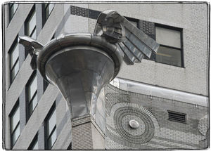 chrysler_building_flying_hubcaps