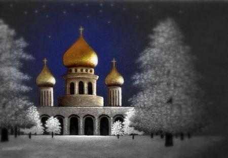 eglise russe-6