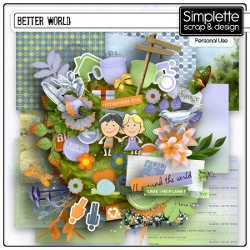 BetterWorld_Simplette_1