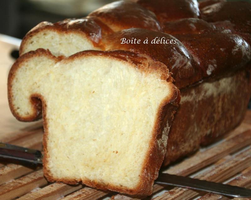 Brioche-sucre-perlé2