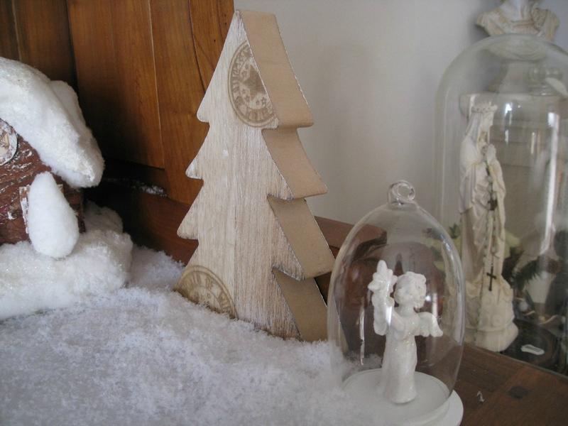 Noël (8)