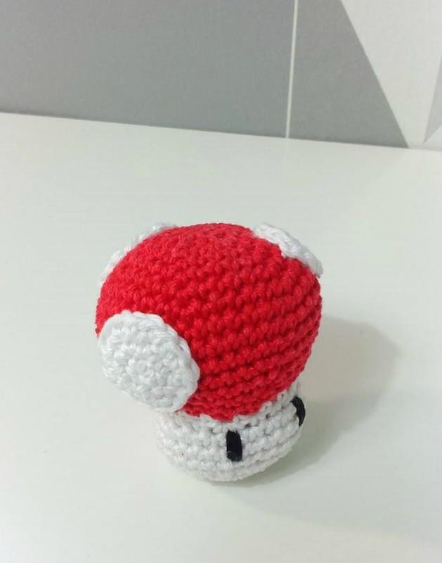 Champi Mario (5)