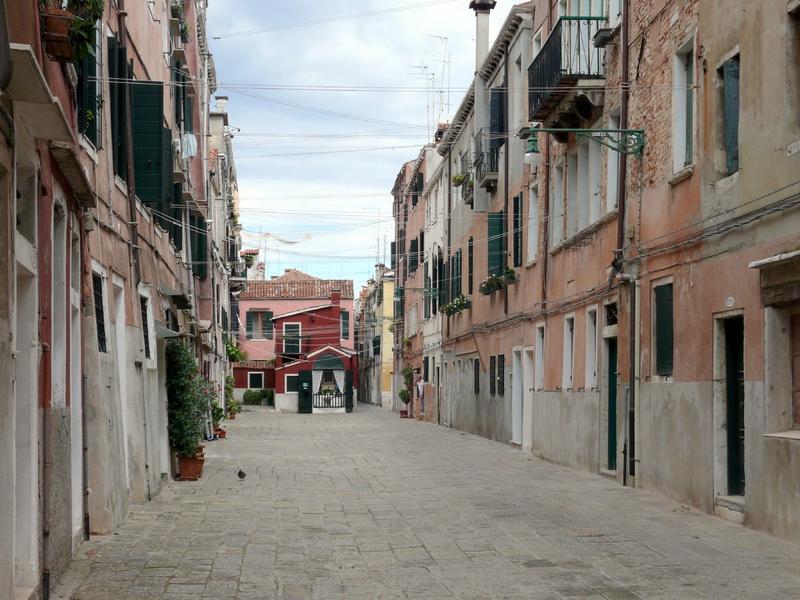 11 09 13 (Venise - Schiavoni et Arsenale)010
