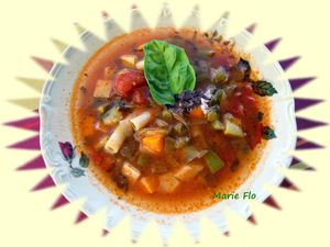 Minestrone_d__t__4