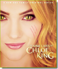 602872TheNineLivesofChloeKing