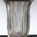 Vase - Eucalyptus