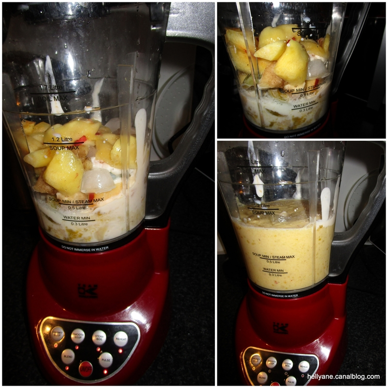 smoothie aux fruits hellyane passiflore (1)