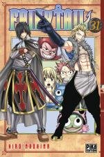 fairy-tail,-tome-31-4275463