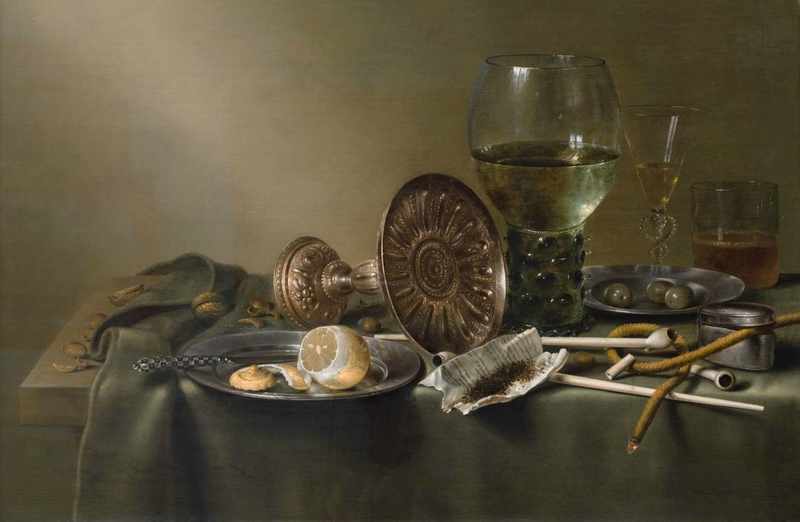Still-Life-with-Glasses-and-Tobacco_Willem-Claesz-Heda_4x3-uncropped