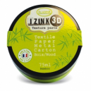pate-texture-izink-3d-bamboo
