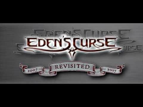 EC_revisitedbanner