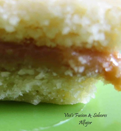 alfajor4