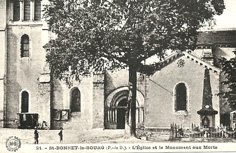 Saint-Bonnet-le-Bourg (1)