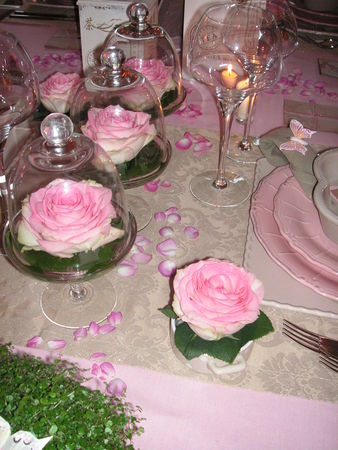table_rose_f_te_des_m_res_035