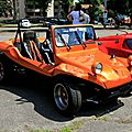 Buggy Buffalo (Retrorencard juin 2010) 01