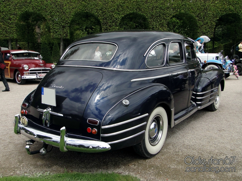 chevrolet-fleetmaster-sport-sedan-1946-03