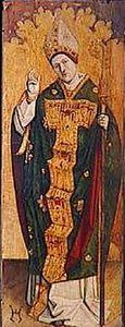 Saint Césaire