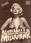 Das_neue_Film_programm_Allemagne_1953