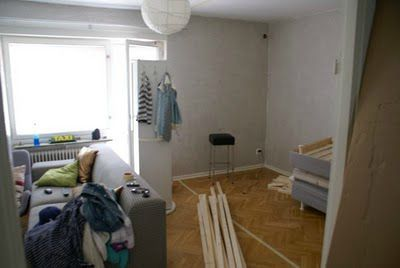 ik a hackers c 39 est ma d co co. Black Bedroom Furniture Sets. Home Design Ideas