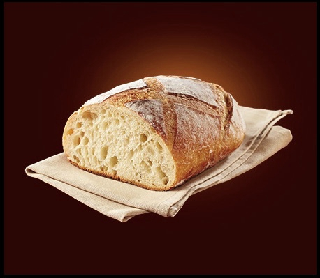 croustipate pate a pain avec du levain 2