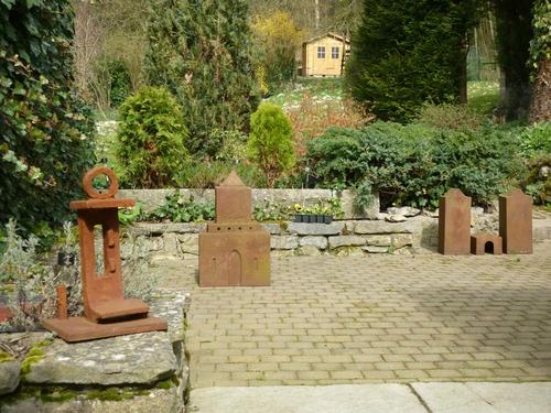 Sculpture jardin 3 P1030248