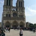 Paris d'un jour
