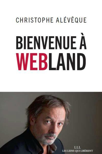 Couv Webland