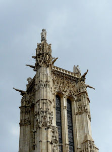 Tour_Saint_Jacques_23