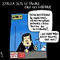 Syriza, grèce et craintes