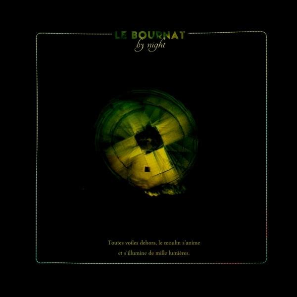 17 07 12 Bournat-1 F