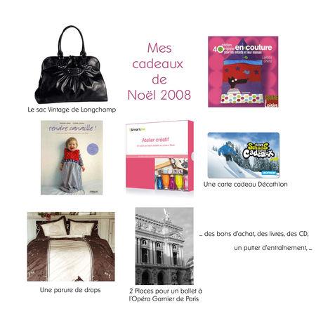 mes_cadeaux_de_noel