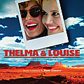Thelma & louise - hans zimmer on the road