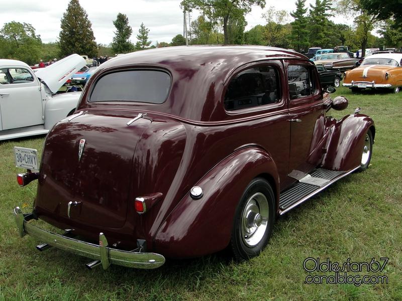 chevrolet-master-special-town-sedan-1938-02