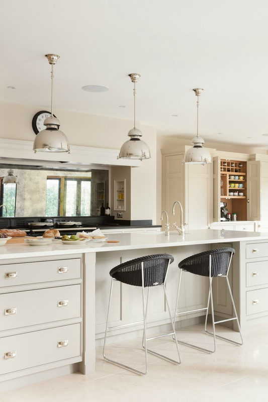 Bespoke-Family-Kitchen-Gerrards-Cross-Humphrey-Munson-34