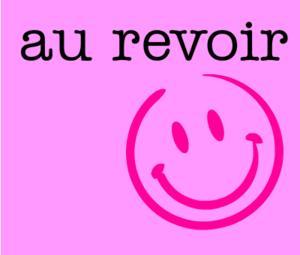 au-revoir-love-1320606993100