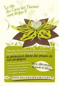 coeur_racines_flyer
