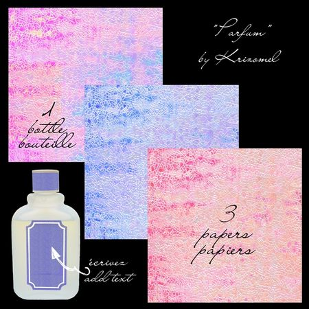 Parfum_preview_by_Krizomel