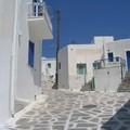 GRECE CYCLADES ATHENES AOUT 2007 132