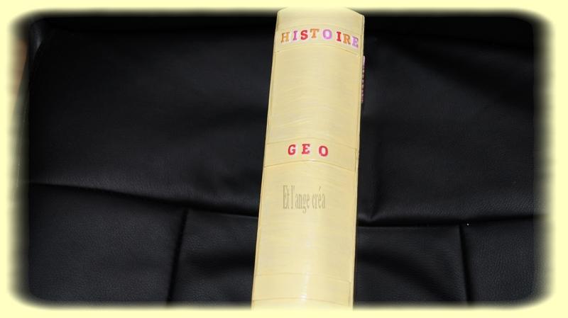 livre histoire (2b)