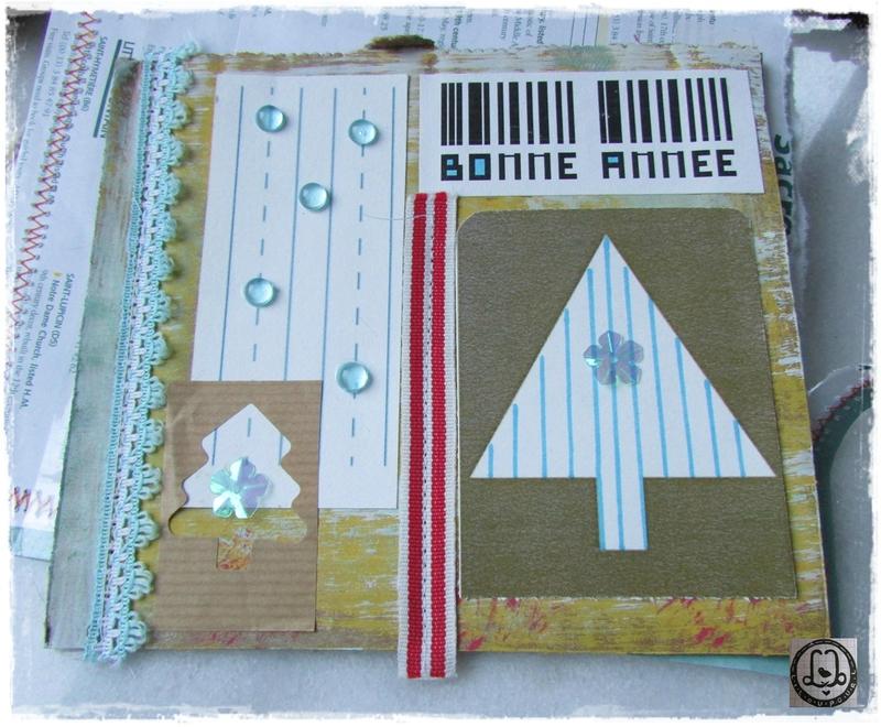Lilou pour L-Carte Mme Pinat4