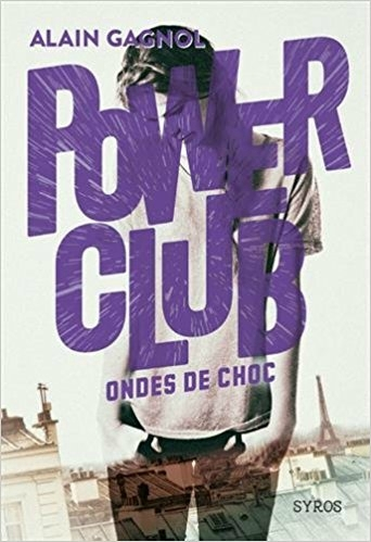 power club-2