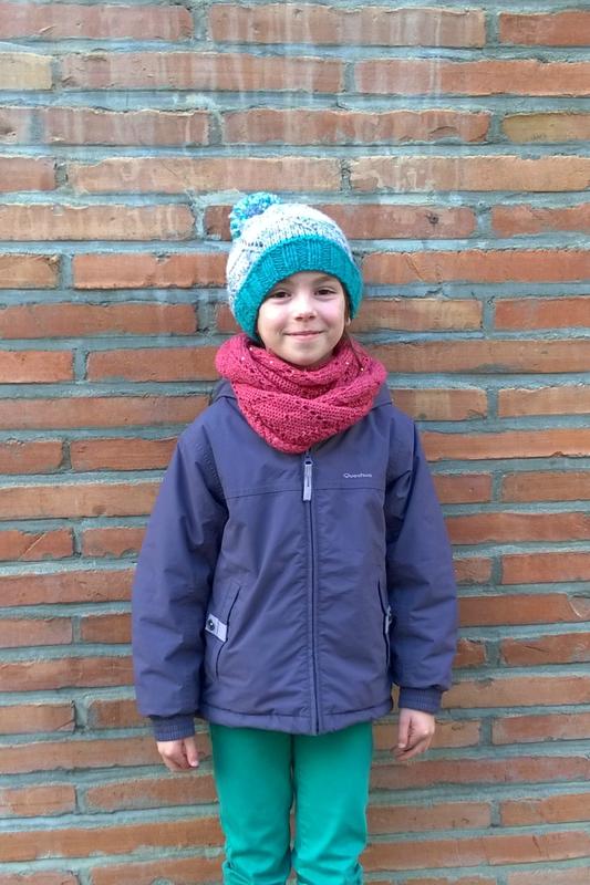2016 02 07 bonnet dmc wooly (2)