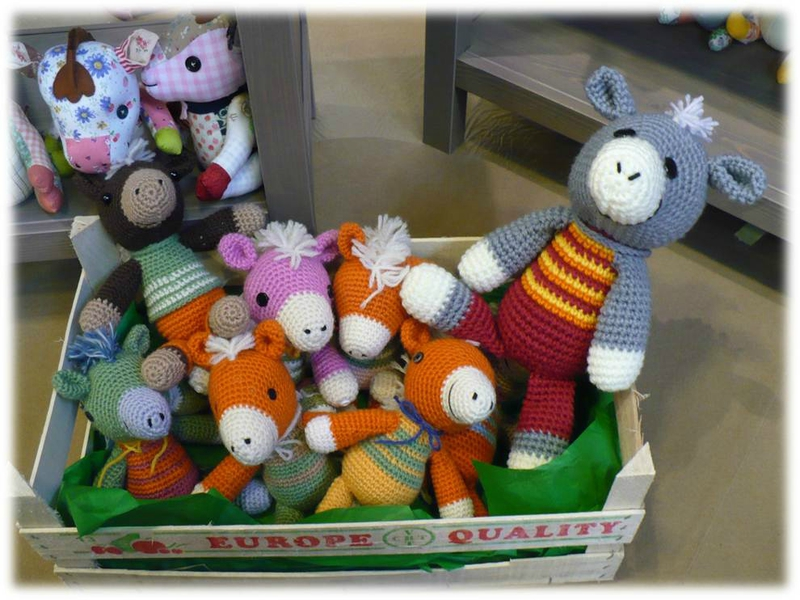 Message_14_09_AEF_Peluches_Felissimo_H-T-février-2014