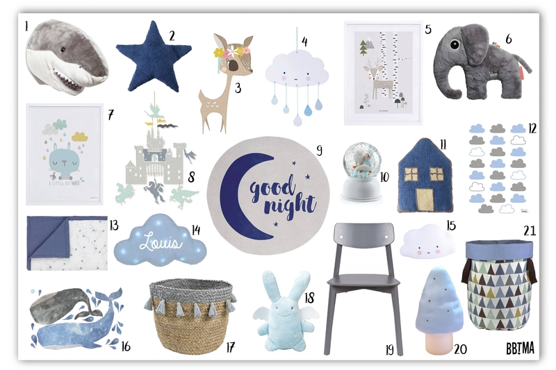 1-selection-deco-decoration-machambramoi-decokids-kidsroom-bleu-gris-kidsroominterior-trophee-tapis-panier-nuage-baleine-enfant-kids-bbtma-blog-famille-parents-maman-ma-chambramoi-chambre-bedroom-inspiration-tendance-french-blogger